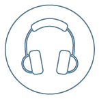ReSet_Web-Icons_0819-Blue_NuCalm-1