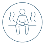 ReSet_Web-Icons_0819-Blue_Saunas-1