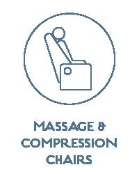 ReSet_Web-Icons_0819_MassageComprChairs-Blue