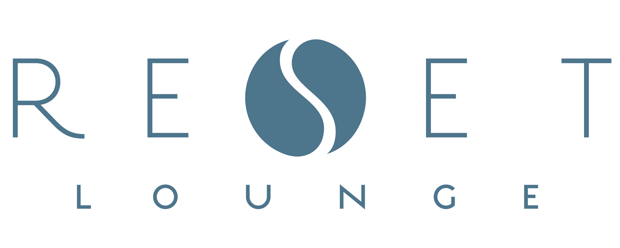 Reset-Logo_5405C