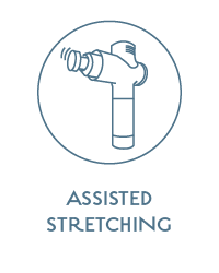 ReSet_Web-Icon_0221_AssistedStretching