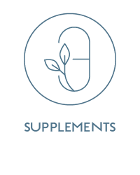 ReSet_Web-Icon_0720_Supplements-Blue-1