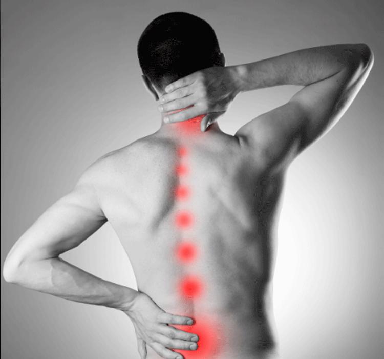 benefits-of-zero-gravity-relaxing-spine