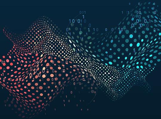bigstock-Filtering-Machine-Algorithms--408305141