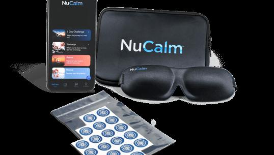 nucalm-30-2-1-1
