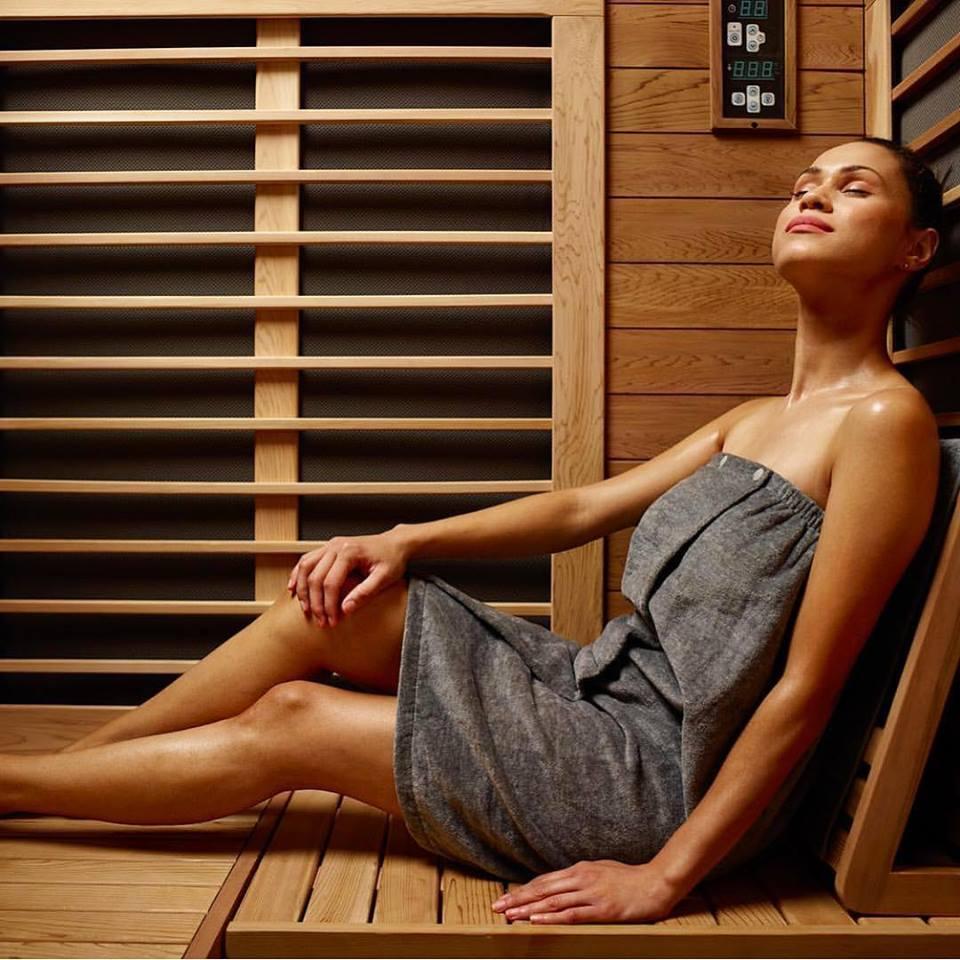 sunlighten 4 infrared sauna-2