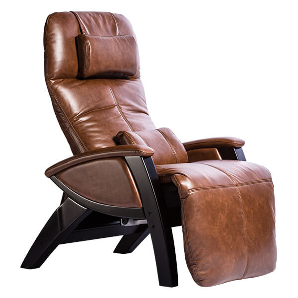 zero gravity svago-zgr-plus-cognac-black-600x600